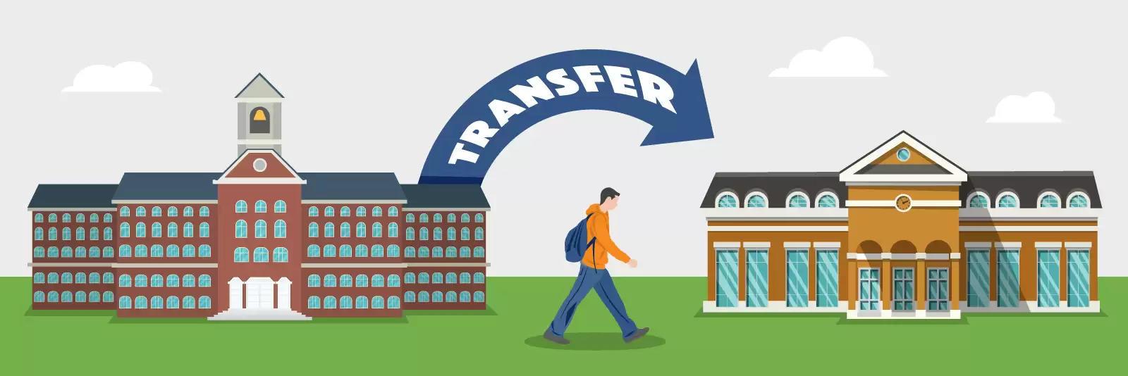 सहकारिता विभाग में बड़ा फेरबदल,17 संयुक्त पंजीयक,उप पंजीयक और सहायक पंजीयकों का ट्रांसफर