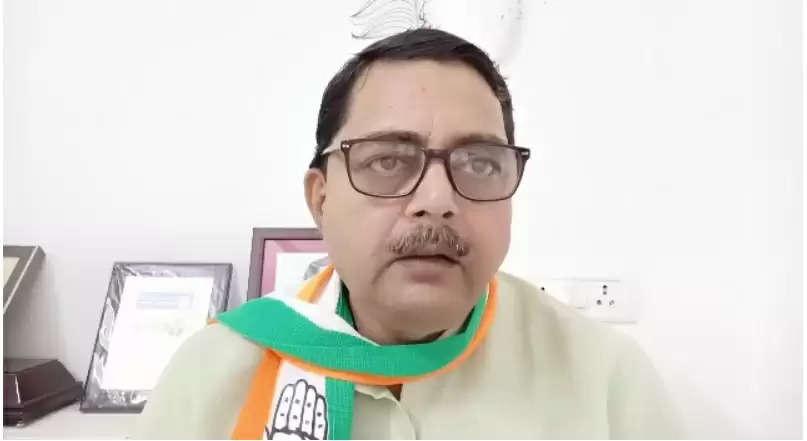 Bhupendra Gupta