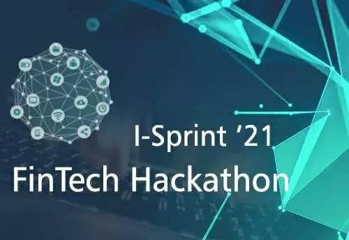 I-Sprint21